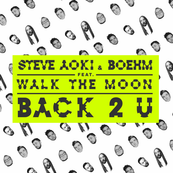 tn-steveaoki-back2u-cover1200x1200