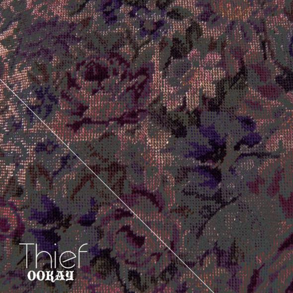tn-thief-ookay-cover1200x1200