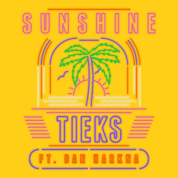 tn-tieks-sunshine-cover1200x1200