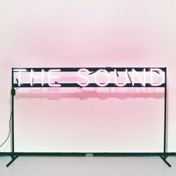 tn-1975-thesound-1975sound