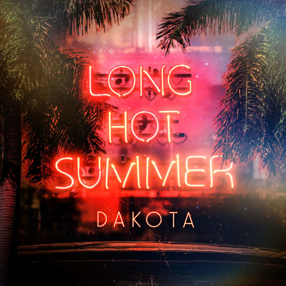tn-dakota-longhotsummer-cover1200x1200