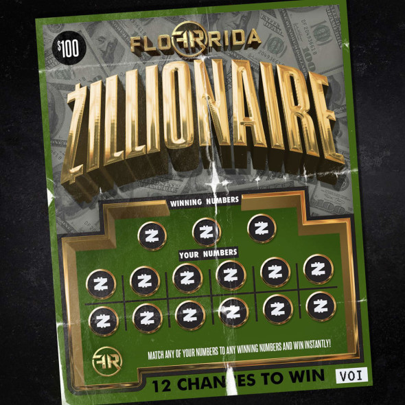 tn-florida-zillionaire-cover1200x1200