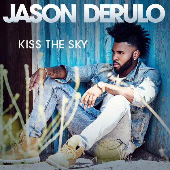 tn-jasonderulo-kissthesky-jason-derulo-kiss-the-sky