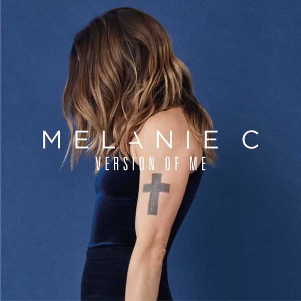 tn-melaniec-versionofme-cover1200x1200