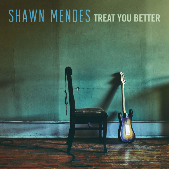 tn-shawnmendes-treatyoubetter-cover1200x1200