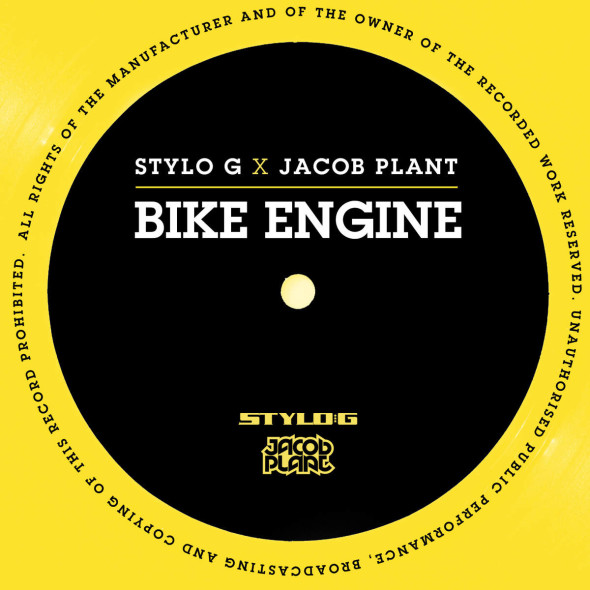 tn-stylog-bike-cover1200x1200
