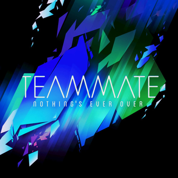 tn-teammate-nothingseverover-cover1200x1200