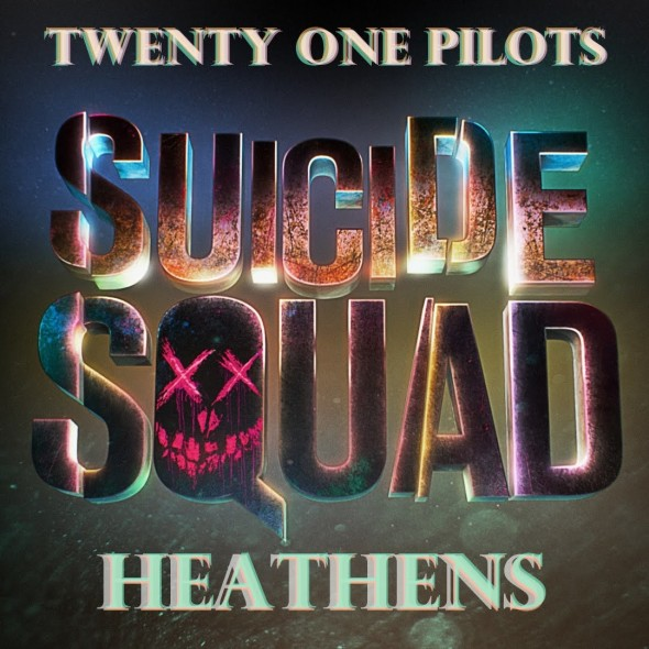 tn-twenty-one-pilots-heathen-single-2016-itunes-plus-aac-m4a