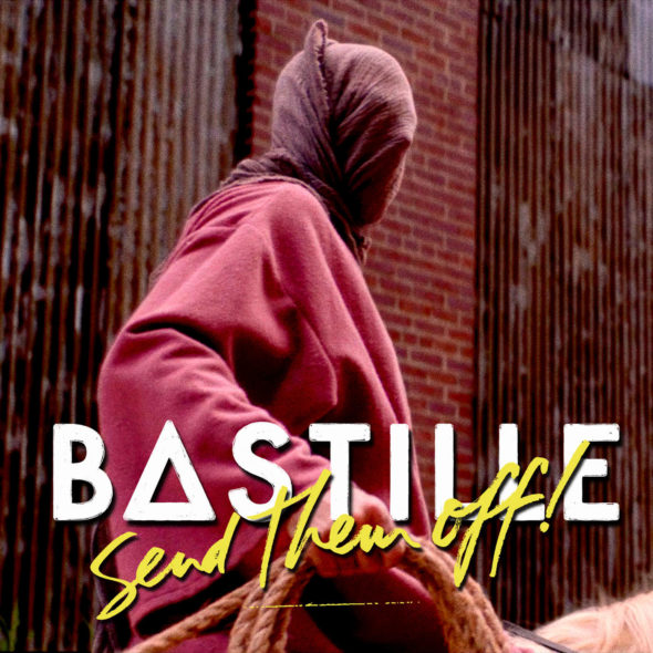 tn-bastille-send-them-off-tie%cc%88sto-remix-single