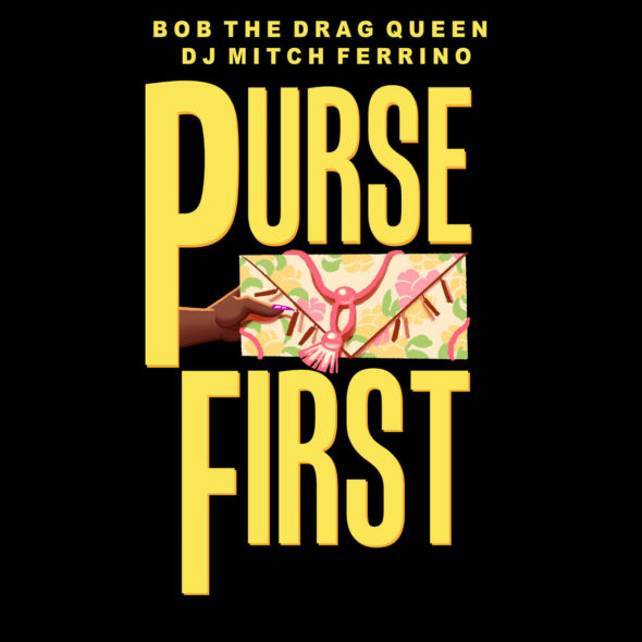 tn-bopbthedragqueen-pursefirst-cover1200x1200