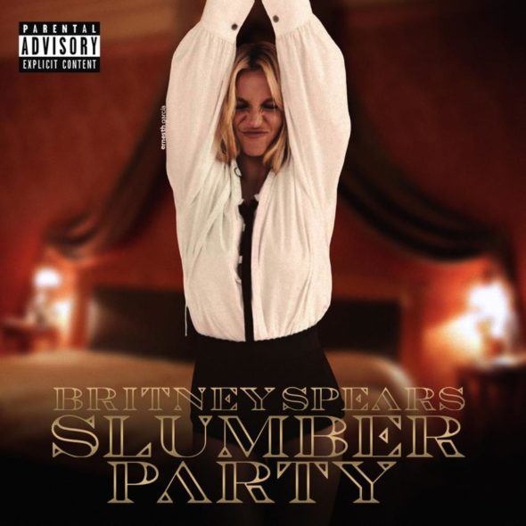 tn-britneyspears-slumberparty-63421473066485