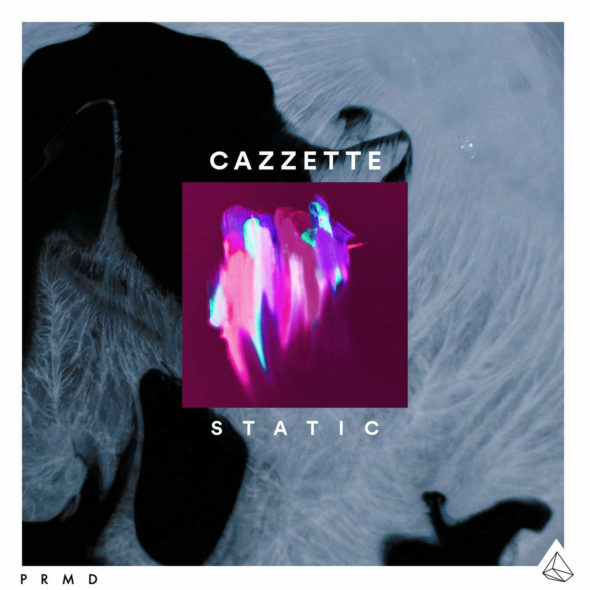 tn-cazzette-static-cover1400x1400