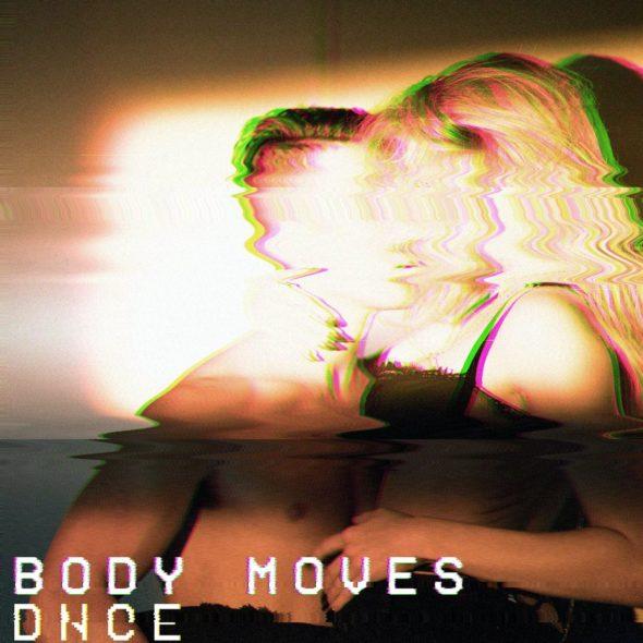 tn-dnce-bodymoves-ctni5rjvmaa8pgh