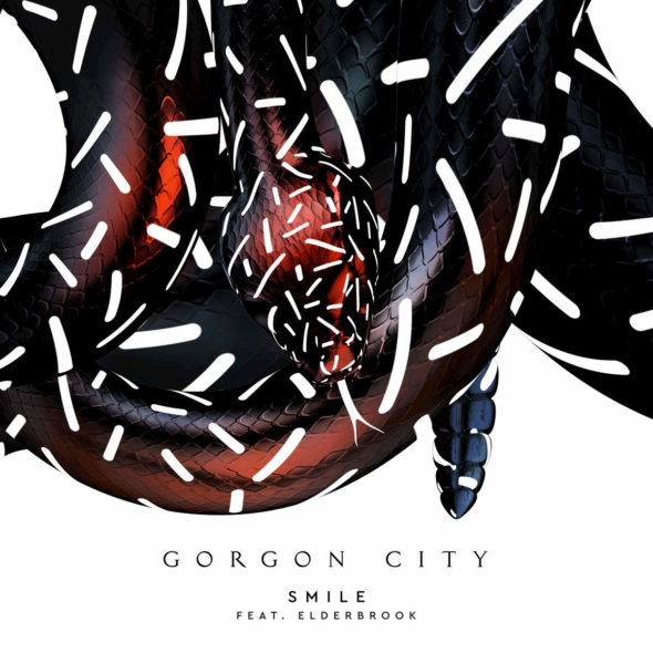 tn-gorgoncity-smile-cover1200x1200