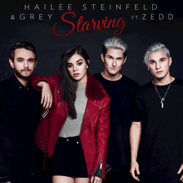 tn-hailee-starvinbg-cover1200x1200