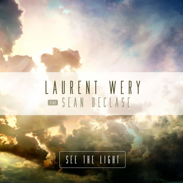 tn-laurentwery-helight-cover1200x1200