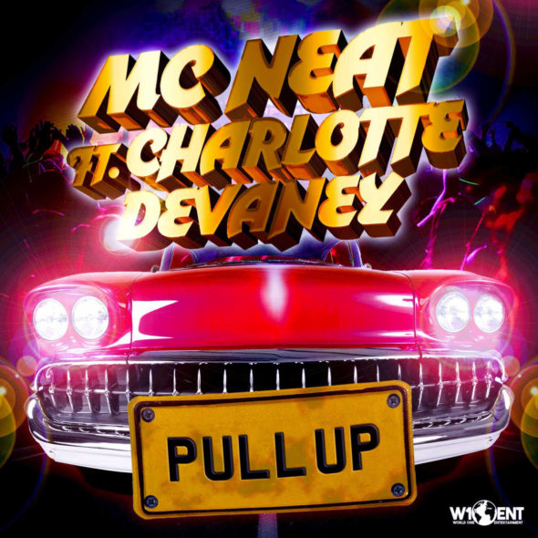 tn-mcneat-pullaway-cover1200x1200