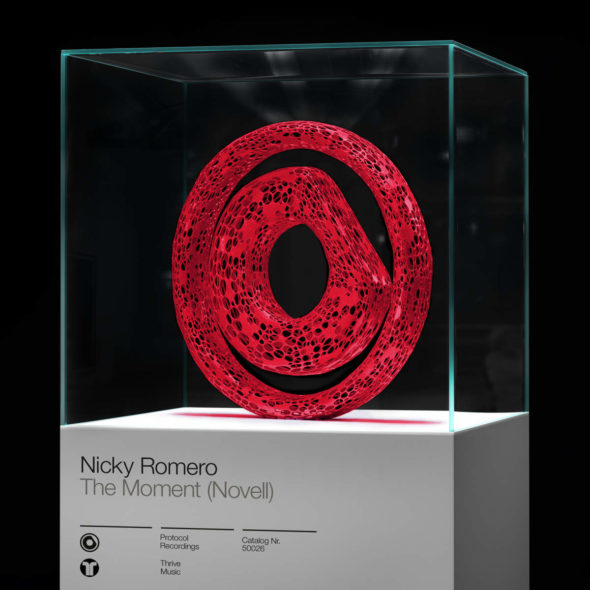 tn-nickyromero-themoment-cover1200x1200
