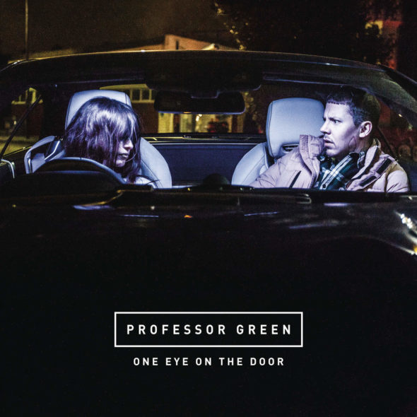 tn-professorgreen-oneeyedoor-cover1200x1200