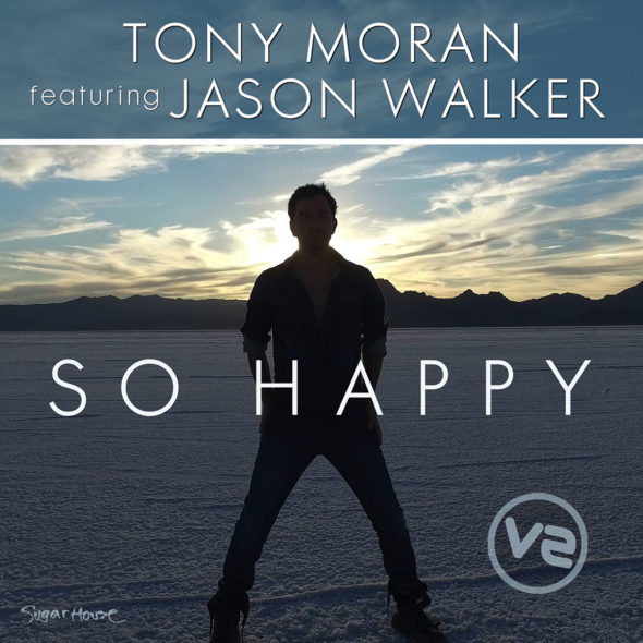 tn-tonymoran-so-happy-v2