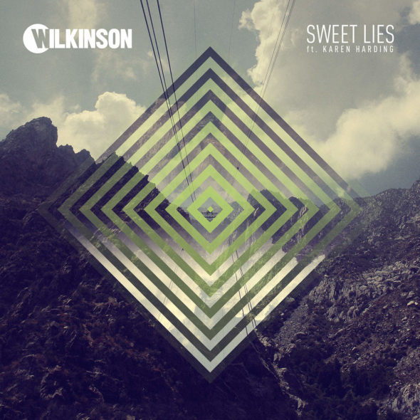tn-wilkinson-sweetlies-cover1200x1200
