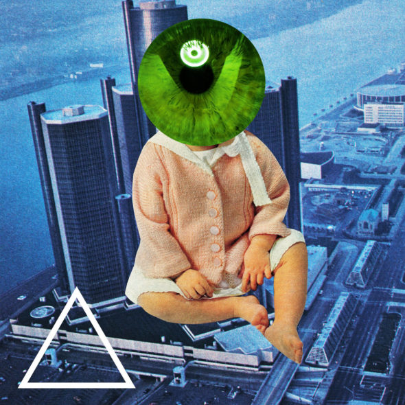 tn-cleanbandit-rockabye-1200x1200bb