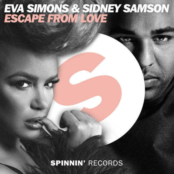 tn-evasimons-escapefromlove-1200x1200bb