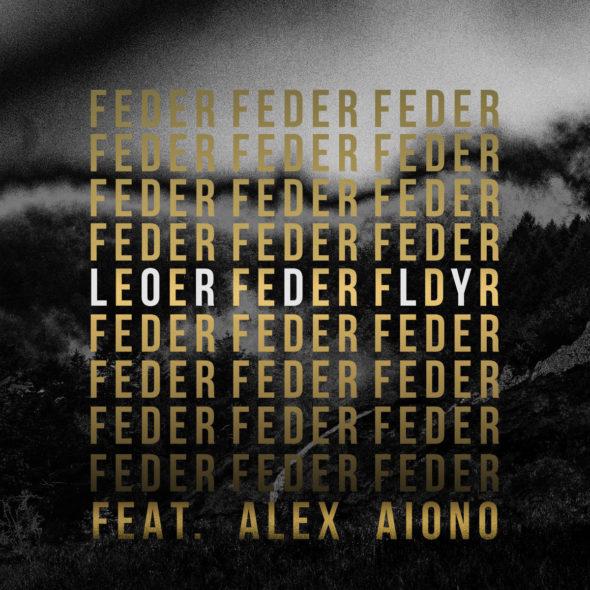 tn-feder-lordly-1200x1200bb