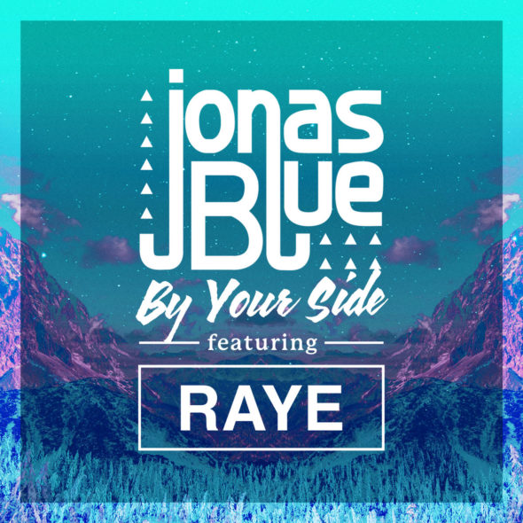 tn-jonasblue-byyoutside-1200x1200bb