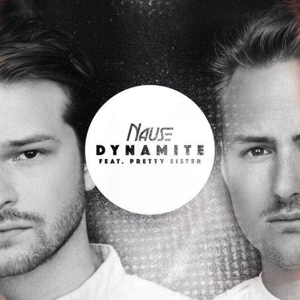 tn-naise-dynamite-1200x1200bb