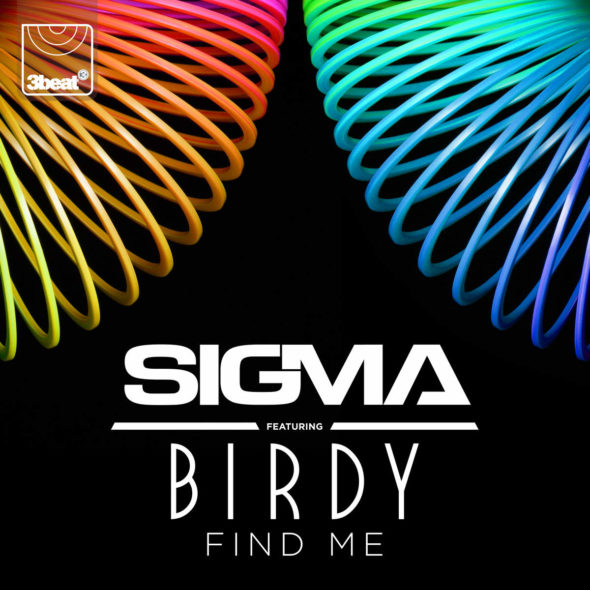 tn-sigma-findme-cover1200x1200