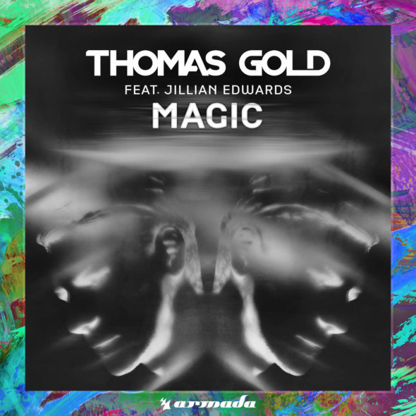tn-thomasgold-magic-cover1200x1200