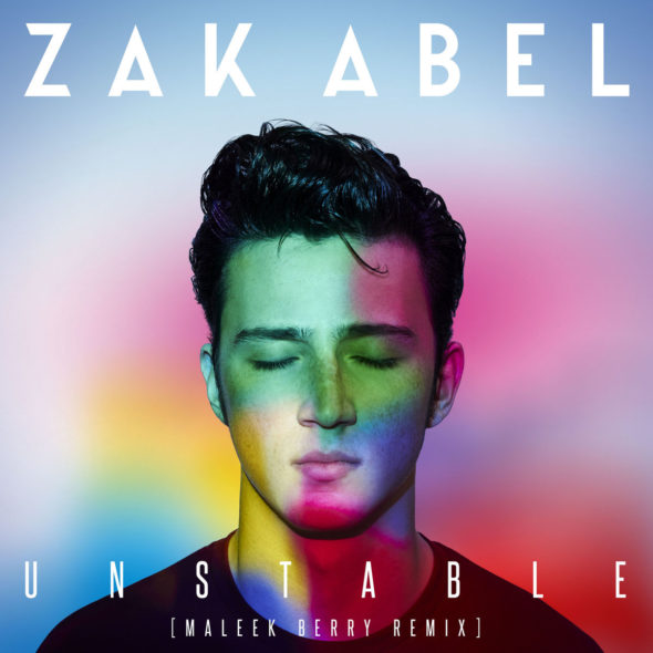 tn-zakabel-unstable-1200x1200bb