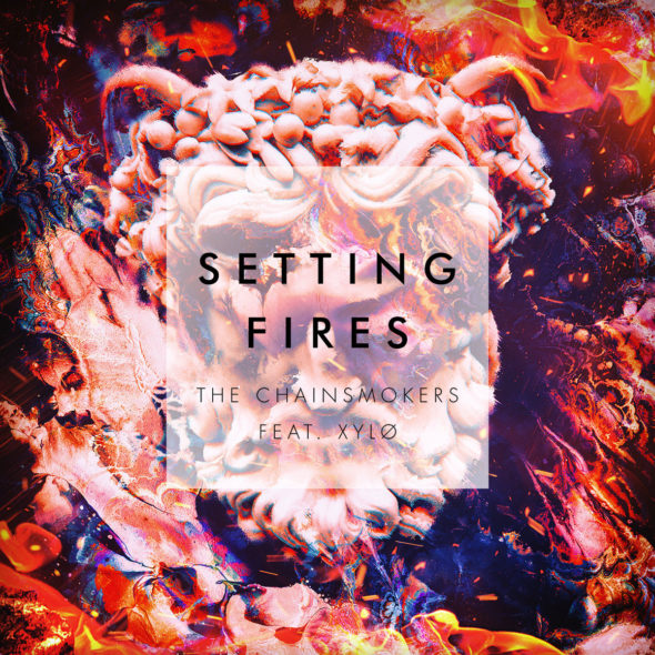 tn-chainsmokers-settingfires-1200x1200bb