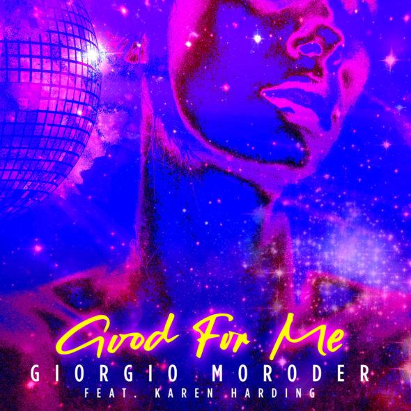 tn-gioromoroder-goodforme-1200x1200bb