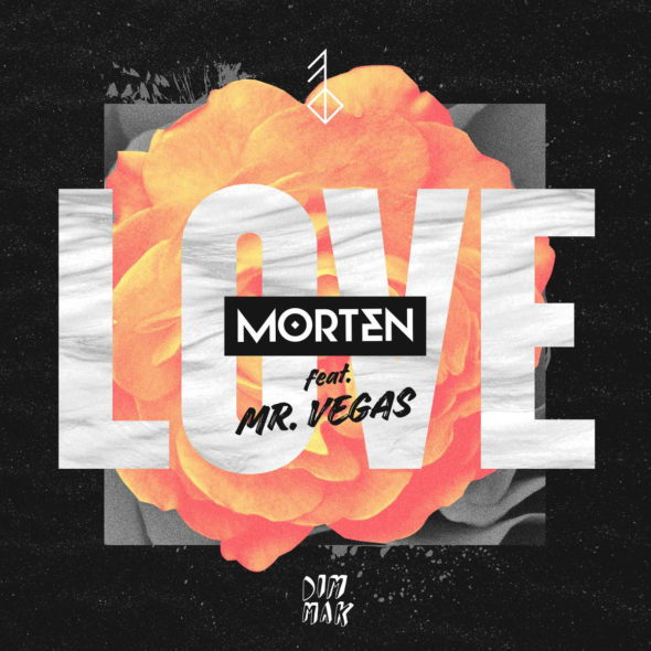 tn-morten-love-1200x1200bb