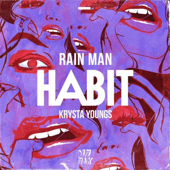 tn-rainman-habits-1200x1200bb