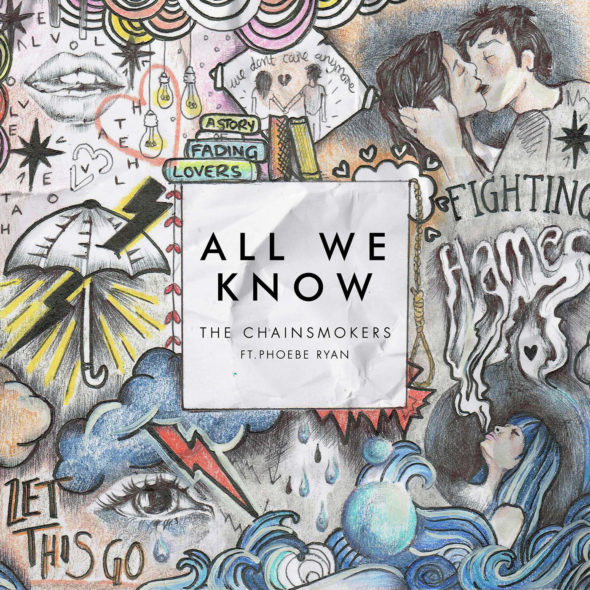 tn-thechainsmokers-all-we-know-feat-phoebe-ryan-single