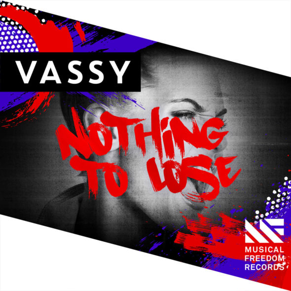 tn-vassy-nothingtolose-1200x1200bb