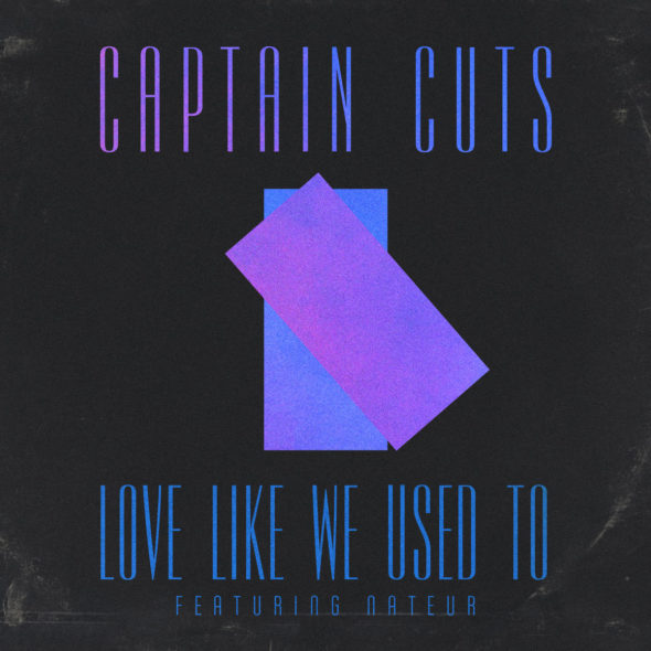 tn-captaincuts-lovelikeuusedto-1200x1200bb
