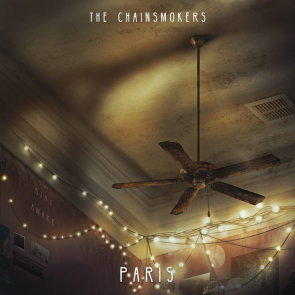 tn-chainsmokers-paris-1200x1200bb