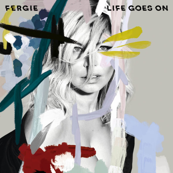 tn-fergie-lifegoeson-1200x1200bb