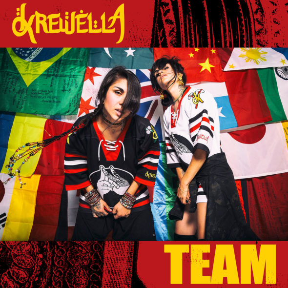 tn-krewella-team-12000x1200bb
