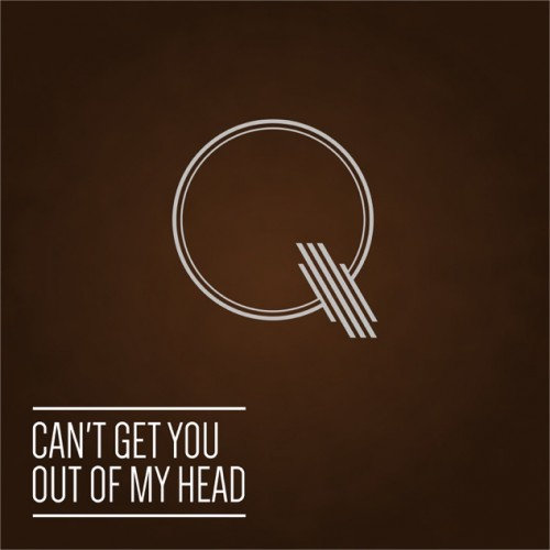 tn-q-cantgetyououtofmyhead-1432130328586fb228de2ed_large