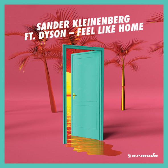 tn-sander-feelikehome-1200x1200bb