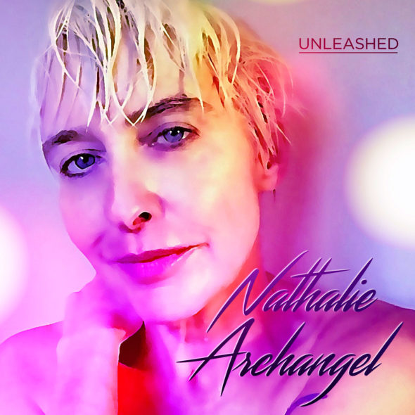 tn-NathalieArchangel-Unleashed-Untitled-1