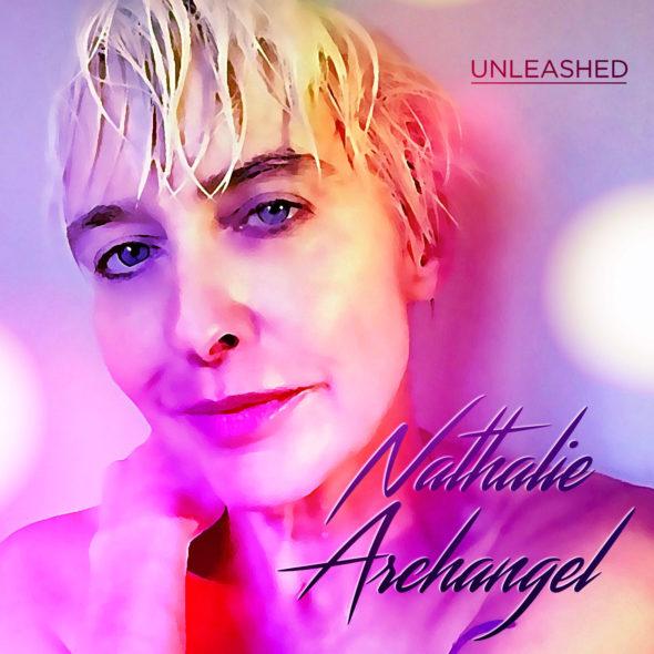 Nathalie Archangel Nathalie Archangel