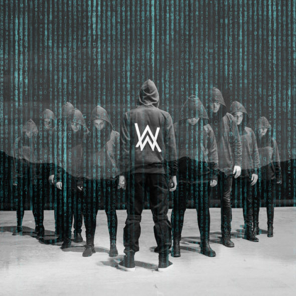 tn-alanwalker-alone-1200x1200bb