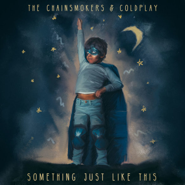 tn-chainsmokers-somethinglikethis-1200x1200bb