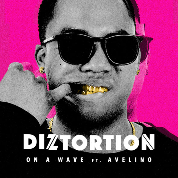 tn-diztortion-onthewave-1200x1200bb